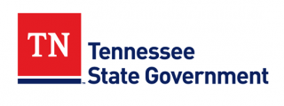 Tennessee State Logo